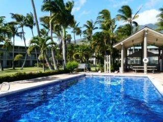 Ka Hale Ola (House of Life) - Luxurious Serenity on the Ocean - Molokai