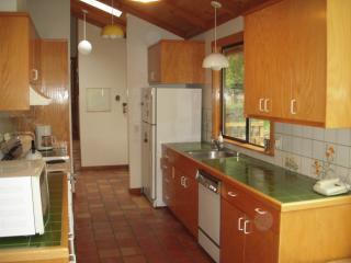 Kitchen 650