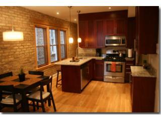 Luxury condo Close to Downtwn!, Chicago