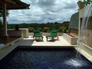 Villa Taksu - Spectacular Vistas - Close to Ubud!, Sayan