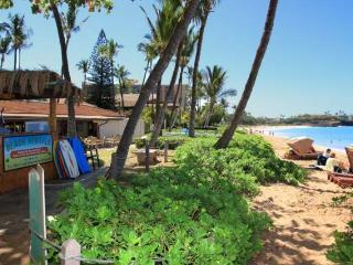 Maui Kaanapali Villas #B133, Lahaina