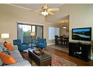 Sun Scape - Wi-Fi, Plasma TVs, Heated pools, GYM, Scottsdale