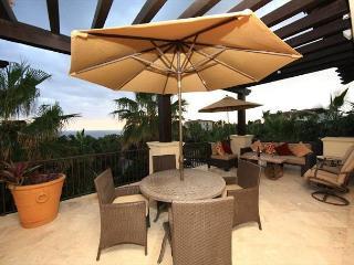 Villa Las Estrellas Luxury Penthouse Ocean View Pool/Jacuzzi Esperanza, Cabo San Lucas