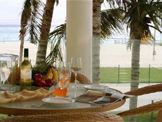 Ocean View Condo at The Elements - 2 Bedrooms, Playa del Carmen