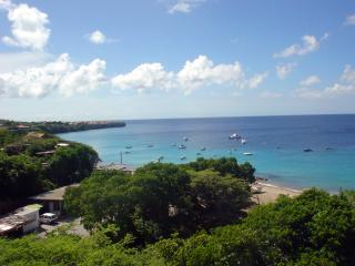 Sunshine Getaway Westpunt, Curacao