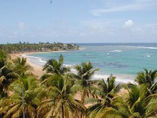 Luquillo Paradise & Rainforest  Deluxe Villa .