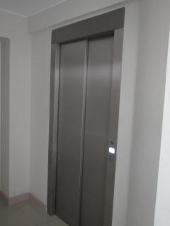 Elevator Access Torres Del Mar Condo (Porta)