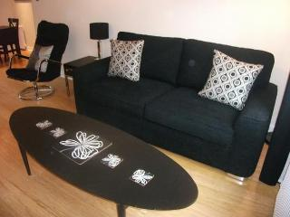 High Quality Double Sofabed (Upper)