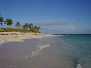 Playa de Cala