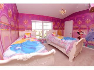 Princess Ballroom, Kissimmee