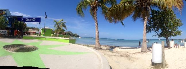 Playa Santa Water Front~Beautiful Beach access