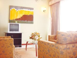 2 bedroom apartments for rent, Sri Jayawardenepura