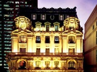 St. Regis Xmas NewYears  1 or 2 Bedroom Suite!!!!!, Nueva York