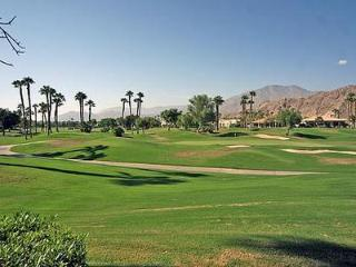 Picturesque 3 BR & 2 BA Condo in La Quinta (134LQ)