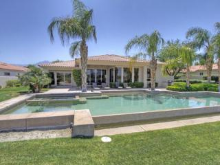 Beautiful House in La Quinta (151LQ)