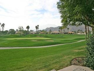 Great Condo in La Quinta (170LQ)