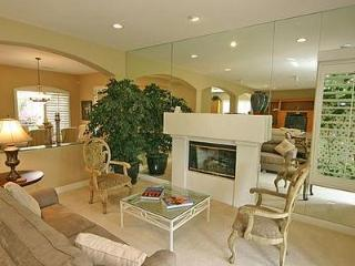 Charming 3 BR-4 BA House in La Quinta (244LQ)