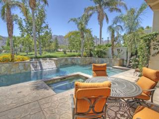 Nice 3 Bedroom & 4 Bathroom House in La Quinta (102LQ)