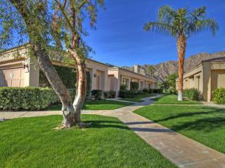 Heavenly 3 Bedroom-3 Bathroom Condo in La Quinta (117LQ)
