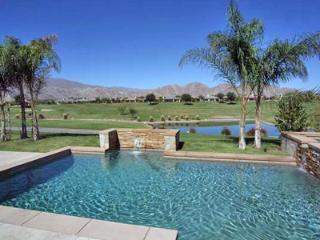 La Quinta 3 Bedroom/4 Bathroom House (La Quinta 3 BR & 4 BA House (227LQ))