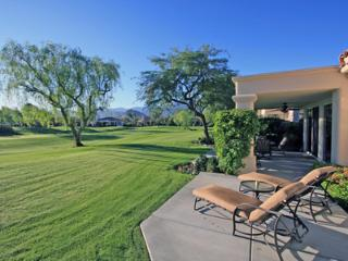 Great 3 BR/3 BA House in La Quinta (105LQ)