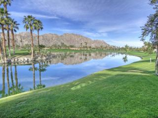 Wonderful 3 BR & 3 BA Condo in La Quinta (168LQ)
