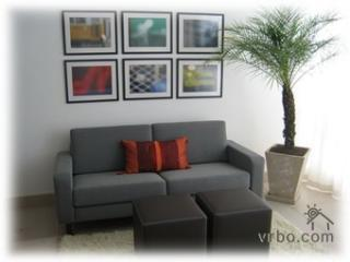 Stunning Panoramic Ipanema Views - 2br/2ba - NEW!