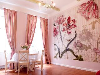 Boutique Vienna Apartments, Vienne