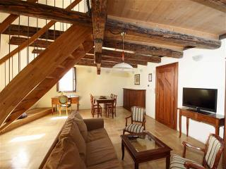 ApartmentsApart Old Town A21, Prague