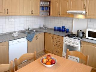 ApartmentsApart, Praag