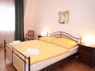 ApartmentsApart Old Town Exclusive, Praga