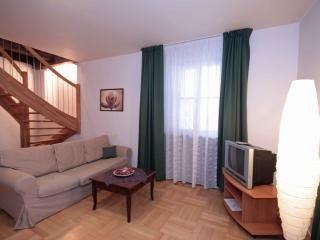 ApartmentsApart Old Town C23