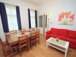 ApartmentsApart Prague Central 2 - Superior