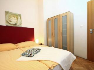 ApartmentsApart, Praga