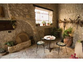 Santa Teresa rental : 'unique stay in Erice '