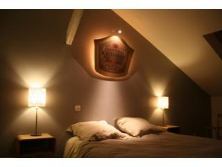 QV51 your place to stay in Epernay Champagne!, Champaña-Ardenas