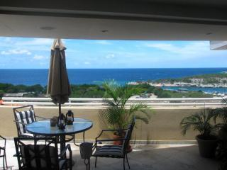 La Estancia Luxury PH; next to Hilton Resort, Curacao