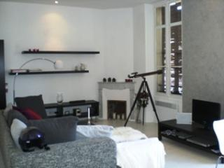 Fantastic 1 Bedroom Apartment in Great Area of Cannes, Roland Garros