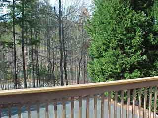 New Rental on Lake Keowee!Golf, tennis, fitness!