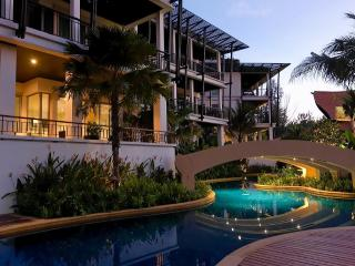 Kata Gardens superb beach apartment | KG3B, Kata Beach