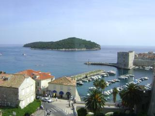 GUESTHOUSE MILETIC, Dubrovnik
