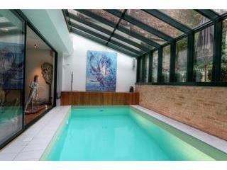 Excellent Rental at Paris Oasis, Parigi