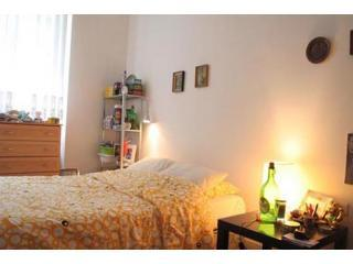Rent a Room for B&B Taksim Beyoglu