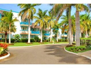 1 Bedroom Private Rental Condo - Negril -  Jamaica