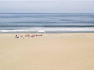 A-208 Seaside Grandeur, Virginia Beach