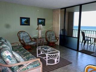 708 Living Room