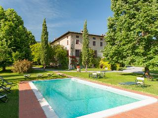 Buonvisi | Villas in Italy, Venice, Rome, Florence and Paris, Lucca