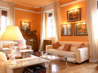 Solando | Rent Villas in Italy, Venice