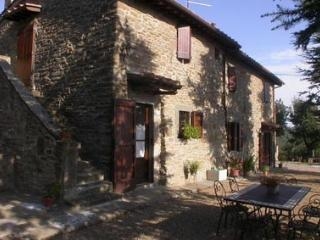 Villas in Cortona Leccio | Rent a Villa with Classic Vacation Rental!