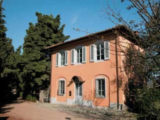 Macchietta | Villas in Italy, Venice, Rome, Florence and Paris, Lucca